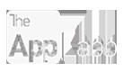 The App Labb